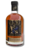 Altore Whisky